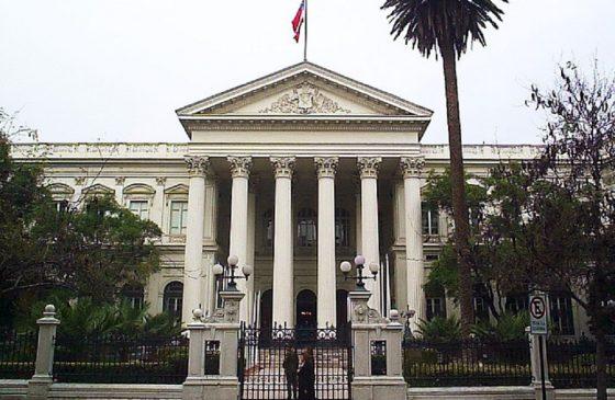 Participación ciudadana: el aporte de Tenemos que Hablar de Chile a la Convención Constitucional